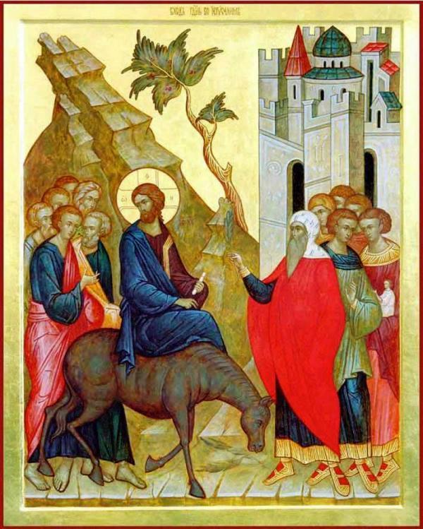 YSUbTEaYnx8 Всемирното Православие - Неделни проповеди